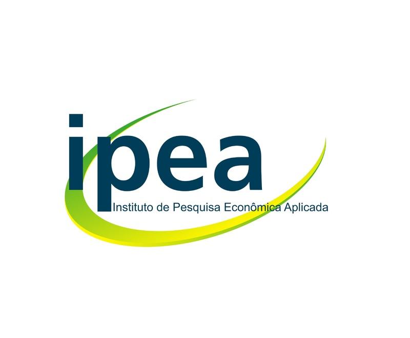 Instituto de Pesquisa Econômica Aplicada (Ipea)