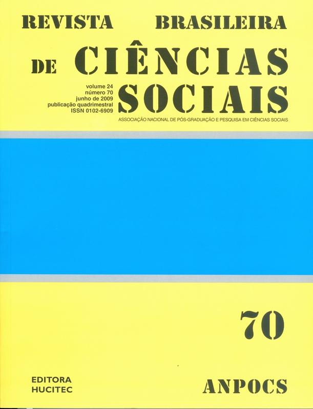A interação estrutural entre a desigualdade  de raça e de gênero no Brasil.