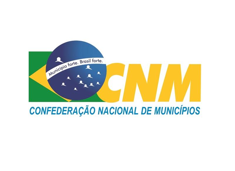 Confederação Nacional de Municípios (CNM)