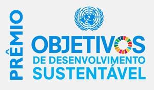 Abertas inscrições para Prêmio Nacional para os Objetivos de Desenvolvimento Sustentável Brasil 2018