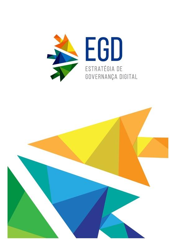 EGD - Estratégia de Governança Digital da Administração Federal (2016-2019