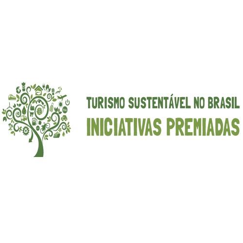 Prêmio Turismo Sustentável no Brasil