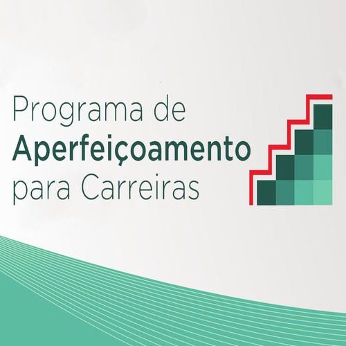 Curso: Financiamento do Investimento em Infraestrutura
