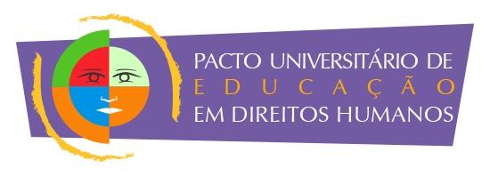Pacto Universitário pela Promoção do Respeito à Diversidade, da Cultura da Paz e dos Direitos Humanos<br /> <br />