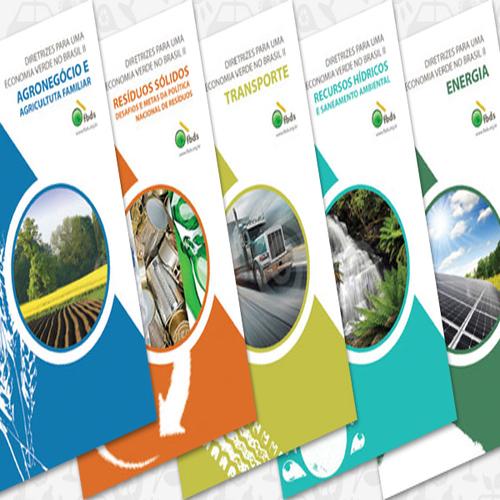 Fundação Brasileira para o Desenvolvimento Sustentável
