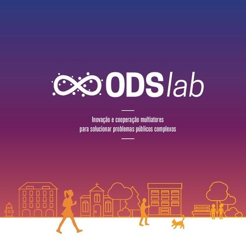 ODSlab