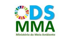 Informações Ambientais ODS/MMA