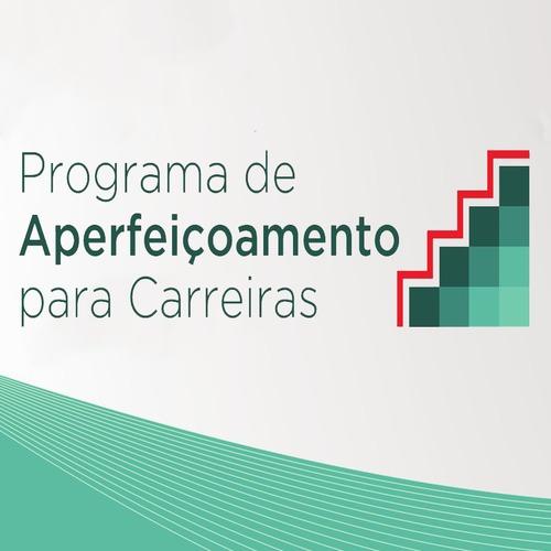 Curso: Desenho de Parcerias Público-Privadas para o desenvolvimento: infraestrutura e serviços<br />