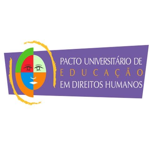 Pacto Universitário pela Promoção do Respeito à Diversidade, da Cultura da Paz e dos Direitos Humanos