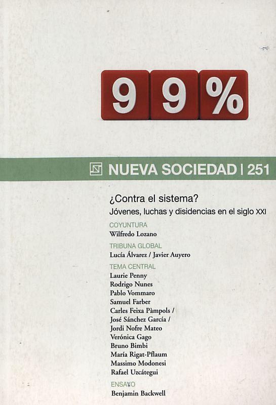Nueva sociedad 251- Lista 1.jpg