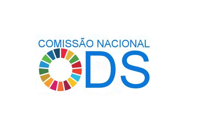 Comissão Nacional  para os Objetivos de Desenvolvimento Susténtável