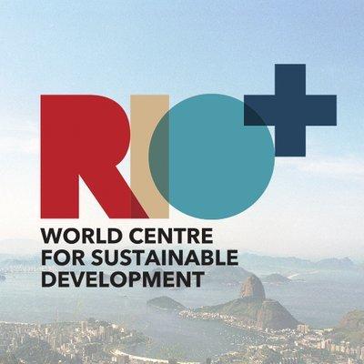Rio+ Centre