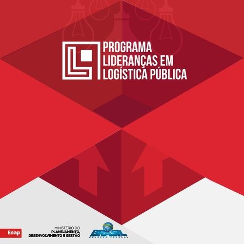 Curso Lideranças em Logística Pública