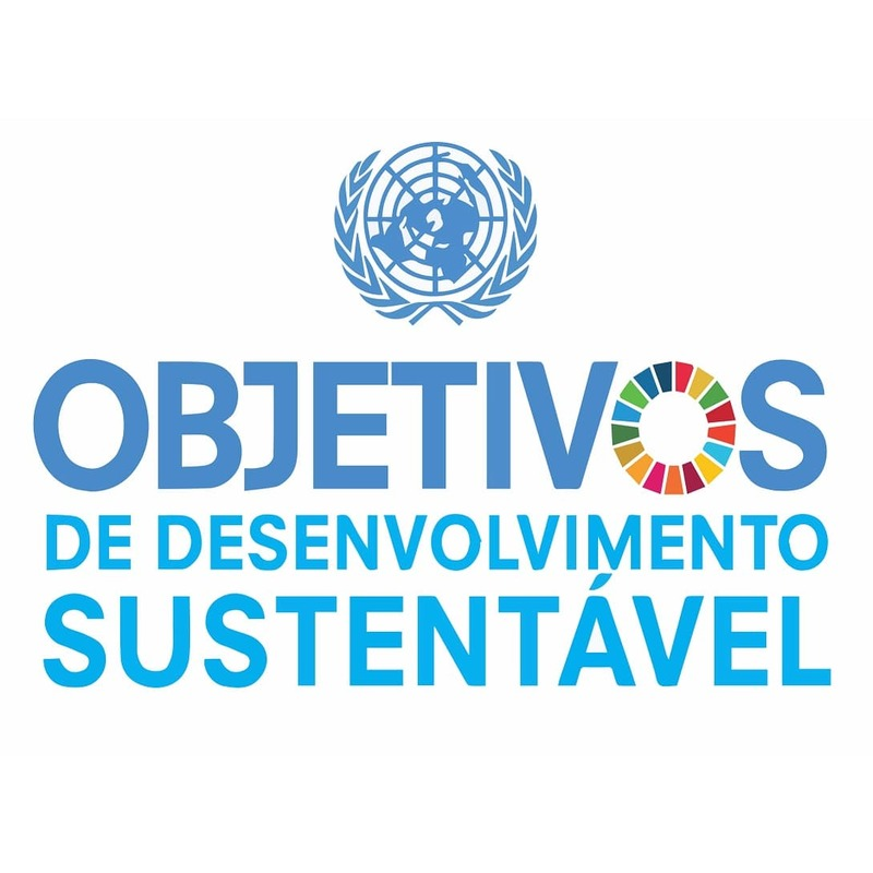 Sobre os Objetivos de Desenvolvimento Sustentável