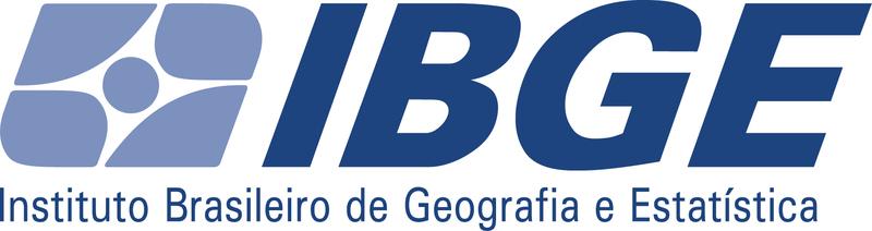 Instituto Brasileiro de Geografia e Estatística
