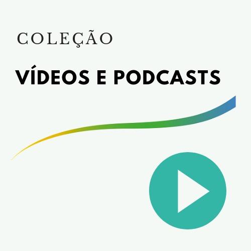 Imagem coleção Vídeos e Podcasts Sobre Compras Públicas