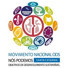 Movimento Nacional ODS Nós Podemos