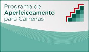 Curso: Financiamento do Investimento em Infraestrutura<br /> <br />