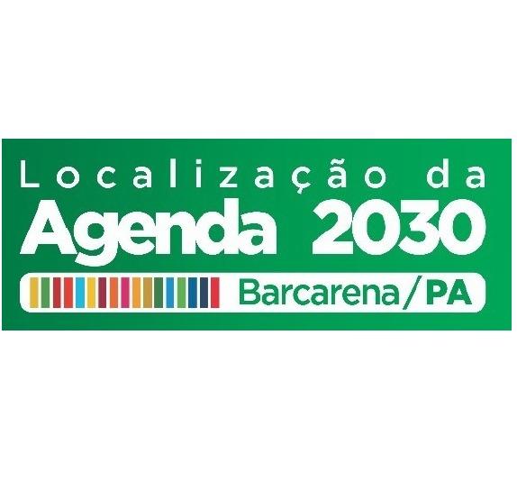 Prefeitura de Barcarena - Pará