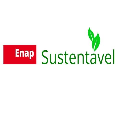 Enap Sustentável