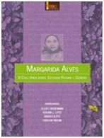 Prêmio Margarida Alves : II coletânea sobre estudos rurais