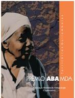 Prêmio ABA/MDA Territórios Quilombolas