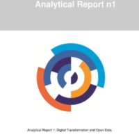 edp_analytical_report_n1_-_digital_transformation-001.jpg