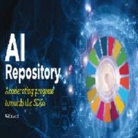 Repositório de projetos de Inteligência Artificial para os ODS