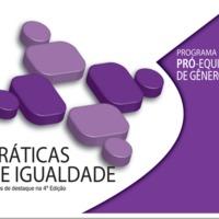 Práticas de igualdade- 4° edição- mulher, direitos e políticas.png