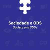 coleções-sociedade-e-ods.jpg