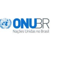 ONU-br.png