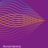 Transforming economies, realizing- mulher, direitos e políticas.png