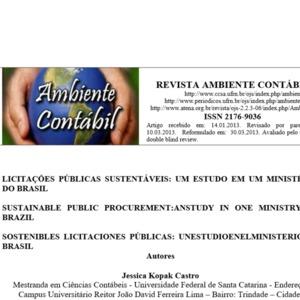 licitações publica.PNG