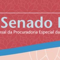 jornal-senado-mulher.png