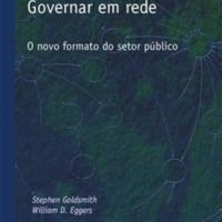 livro_governar.jpg