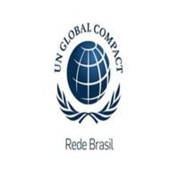 pacto-global-q.jpeg