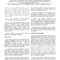 II_Foro_iberoamericano_e-gobierno_2008_--001.jpg