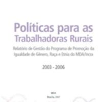 Política para as trabalhadoras rurais- Direitos e políticas.png