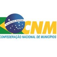 CNM.jpg