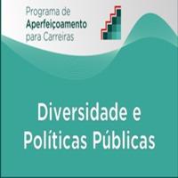 curso-diversidade-q.png