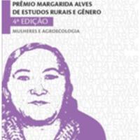 Prêmio margarida- 4 ° edição- Direitos e políticas.png