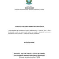 CPMI relat.final violência.png