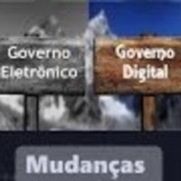 Reflexões sobre TI e Governo Digital- Seminário Brasil 100% Digital