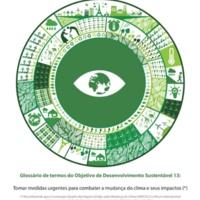 glossario13.pdf-001.jpg