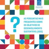 undp-br-ods-FAQ-001.jpg