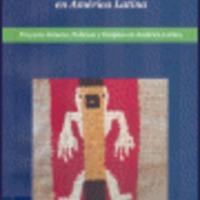 Desigualdadres Entrecruzadas, pobreza, gênero- Lista 5.gif