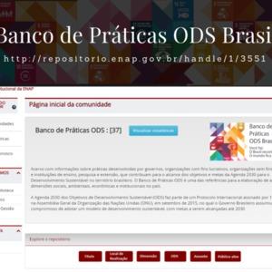 Banco de Práticas ODS.png