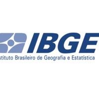 IBGE.jpg