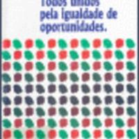 6976892db968cd5f85fb56e823da3c7f.gif