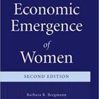 economic-emergence.jpg
